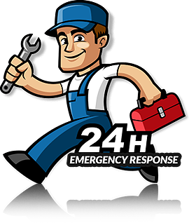 quickbooks 24 hour emergency support number